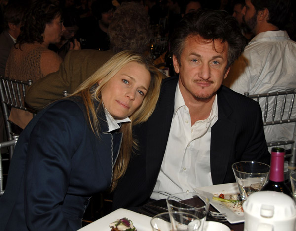 [sean_penn_robin_wright_divorce]