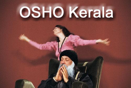 Osho Kerala