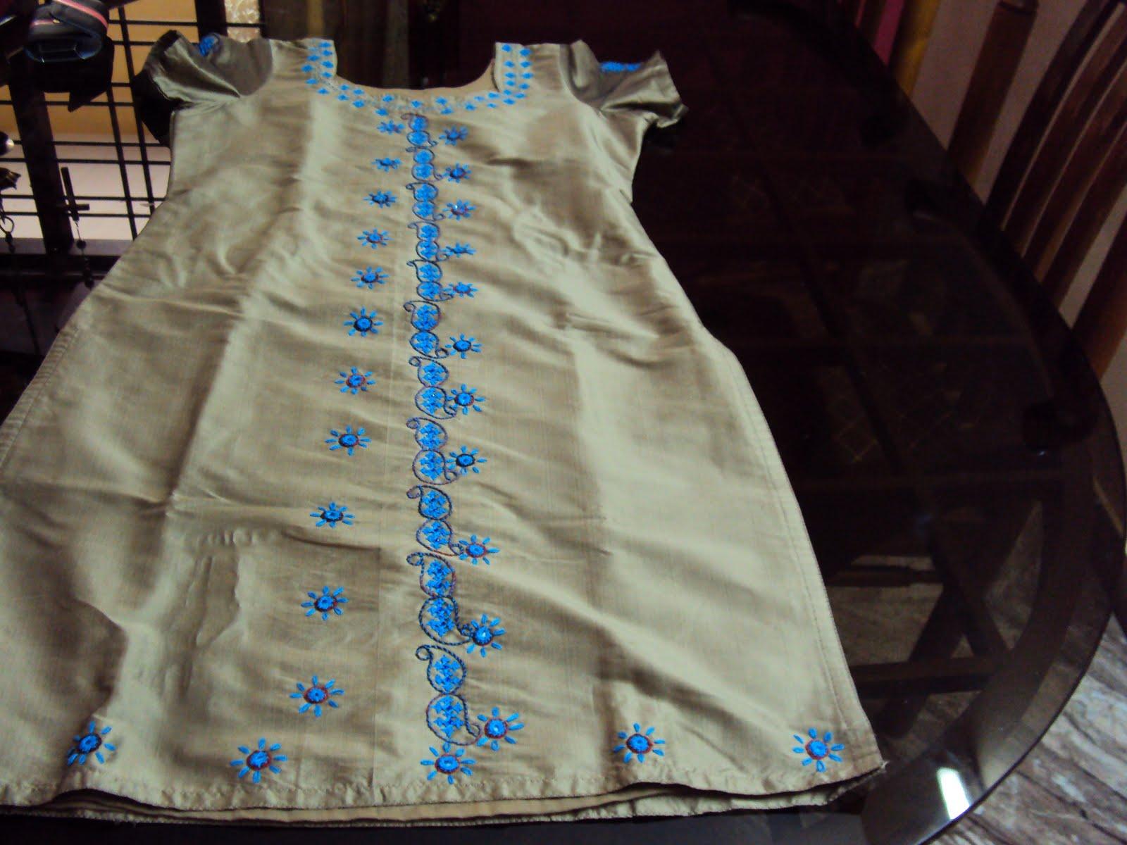 Cashmere Clothing