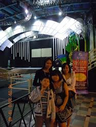 i love my family ♥