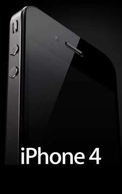 an introduction to the history of iphone 4 Apple iphone table of contents introduction 3 changes and implications 4 technology 's  more about the economics of the iphone iphone  lit history.
