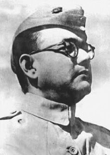 Swaraj newspaper by subhash chandra bose
