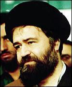 Ahmad+Khomeini.jpg