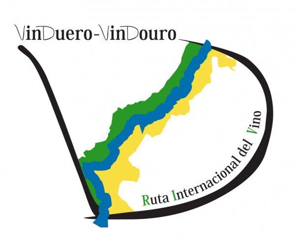 Ruta Internacional del Vino - VinDuero VinDouro
