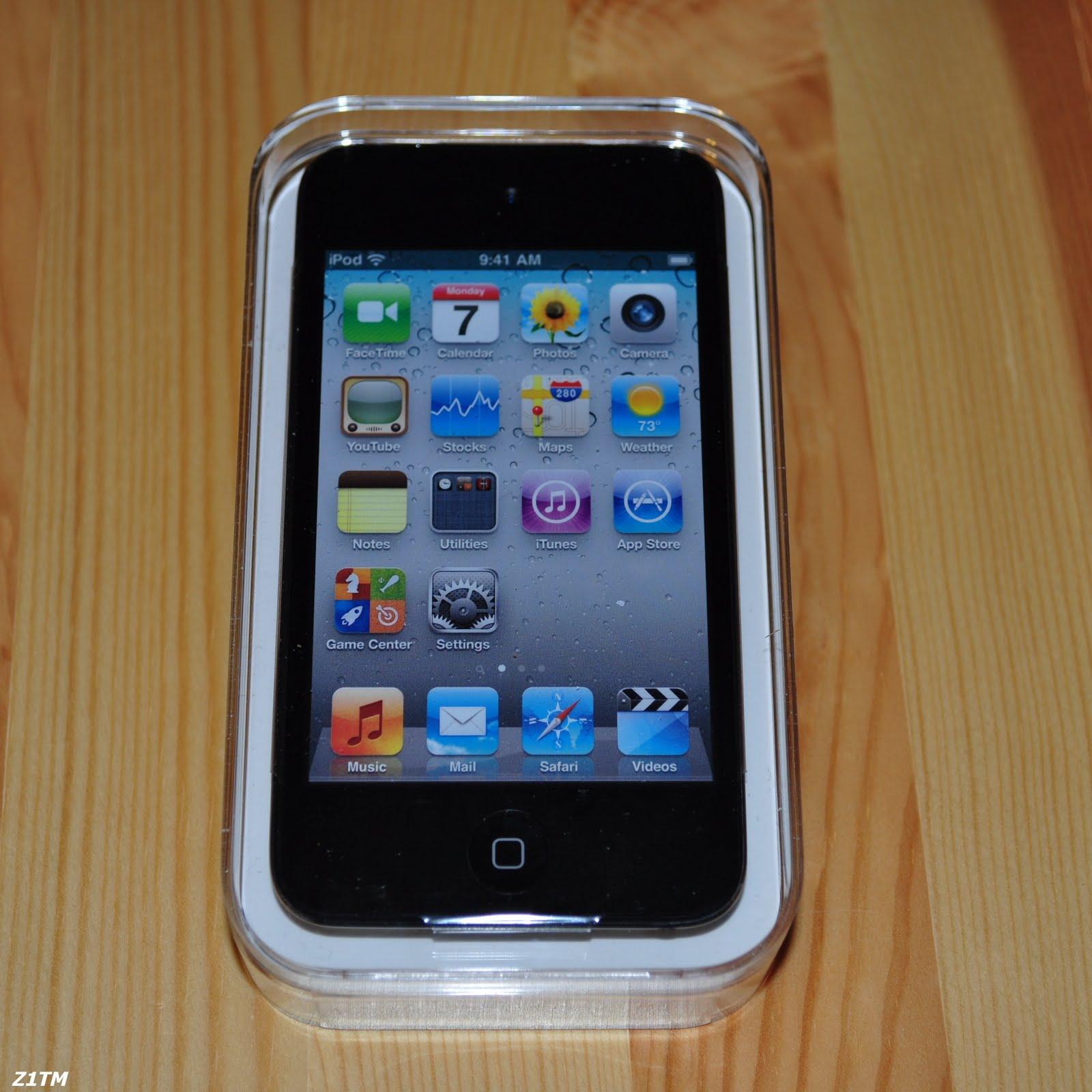 http://2.bp.blogspot.com/_RFfX1DgMv6k/TJVWgPyaZhI/AAAAAAAAACM/l5mPlyemHbE/s1600/iPod%20Touch%204G.jpg