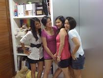 Quadruplets :)