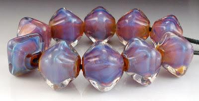 Ekho Crystals