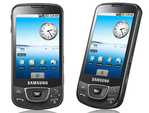 The Samsung Galaxy � $79.99