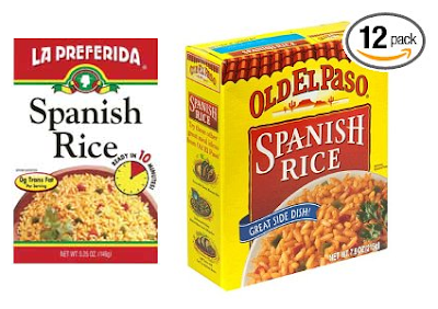 how to say i like to cook in spanish
