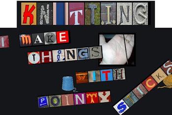 knitlosophy
