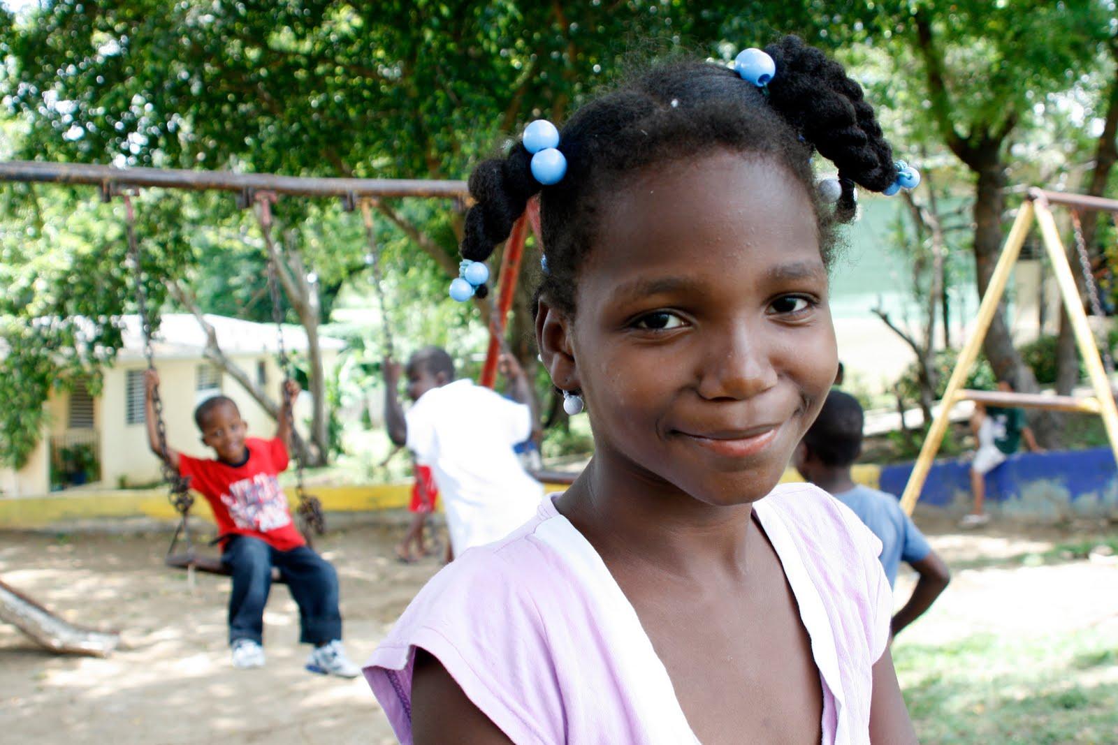 Haiti girls celebrities photos 60