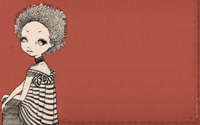 http://2.bp.blogspot.com/_RGEl5ZoCU1w/TQZbO8wWrxI/AAAAAAAAAsU/m2wtItYa1V0/s1600/wallpaper-SabrinaEras003-1440x900.jpg