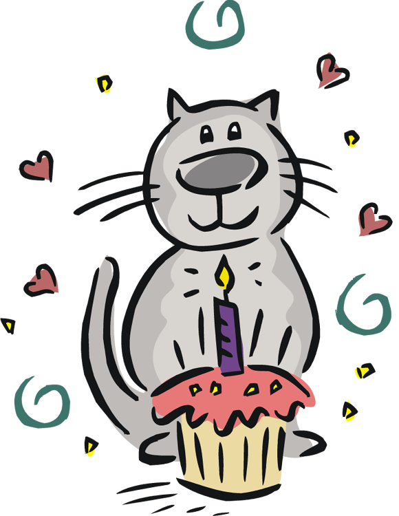 [Cat's+Got+the+Cake]