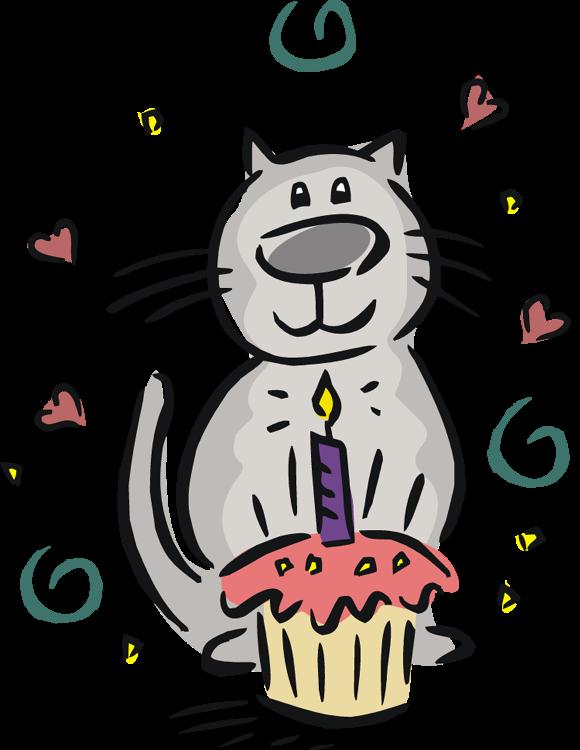 [Cat's+Got+the+Cake]