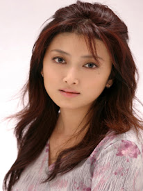 Lengnu Qing