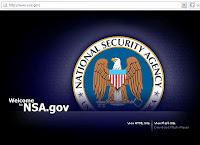 NSA.gov