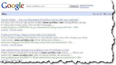 xyzbikes.com