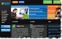 Yugma - Web Conferencing, Online Meetings