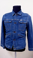 wrangler vintage same with http://www.denimblog.com/celebs/david-beckham-in-double-denim/
