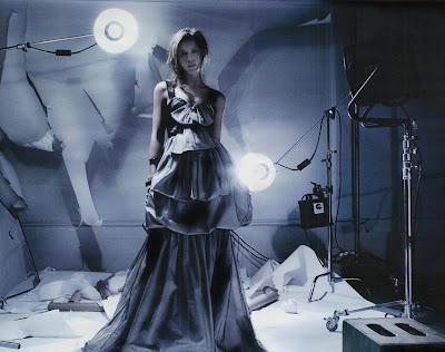 English actress Kate Beckinsale