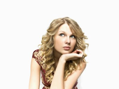 taylor swift wallpapers hd. taylor swift wallpapers hd.
