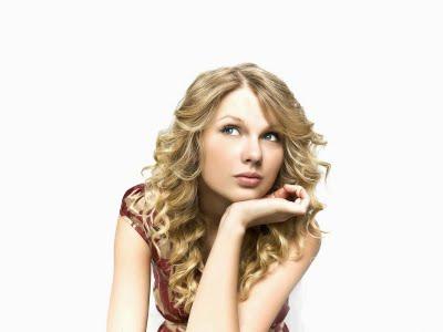 Taylor Swift Wallpapers. Taylor Swift in Beautiful