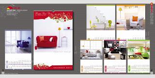 TRANG+022+ +023+%5BDesktop+Resolution%5D Catalogue Lịch Tết 2011