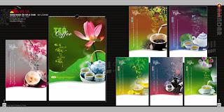 TRANG+034+ +035+%5BDesktop+Resolution%5D Catalogue Lịch Tết 2011
