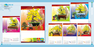 TRANG+048+ +049+%5BDesktop+Resolution%5D Catalogue Lịch Tết 2011