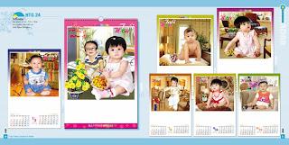 TRANG+050+ +051+%5BDesktop+Resolution%5D Catalogue Lịch Tết 2011