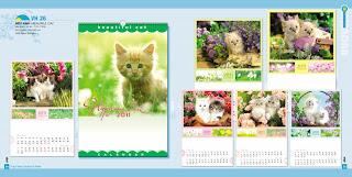 TRANG+054+ +055+%5BDesktop+Resolution%5D Catalogue Lịch Tết 2011