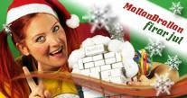 MallanBrallan firar jul