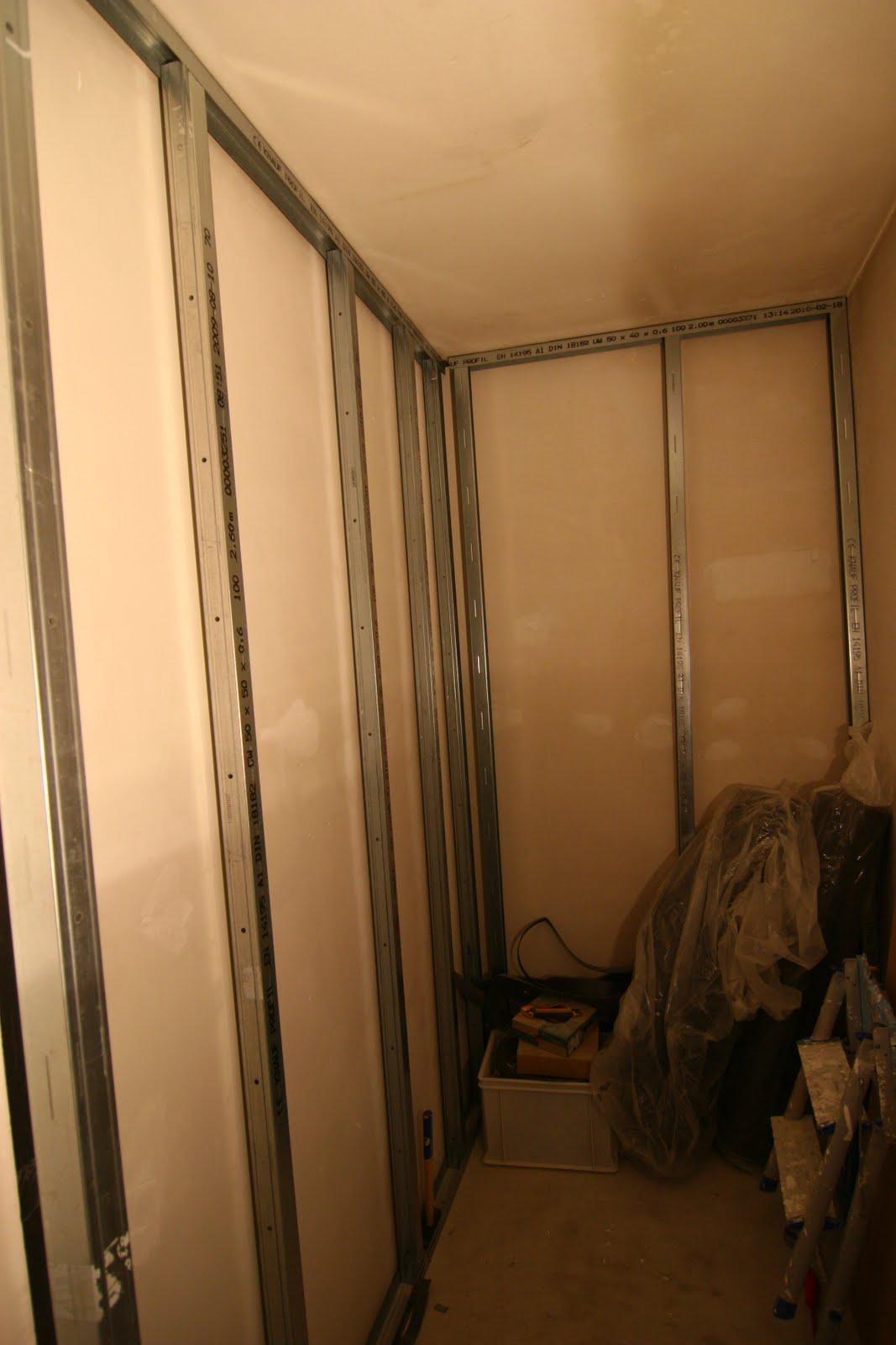 unterzug wohnzimmer:unterzug wohnzimmer : Thomas & Christine renovieren Trockenbau im