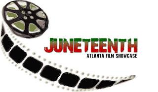 Juneteeth Atlanta