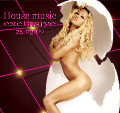 Download mp3 4free rs house music exclusive for Exclusive house music