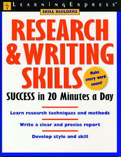 english for writing research papers megaupload Download free ebook:english for writing research papers, 2nd edition - free chm, pdf ebooks download.