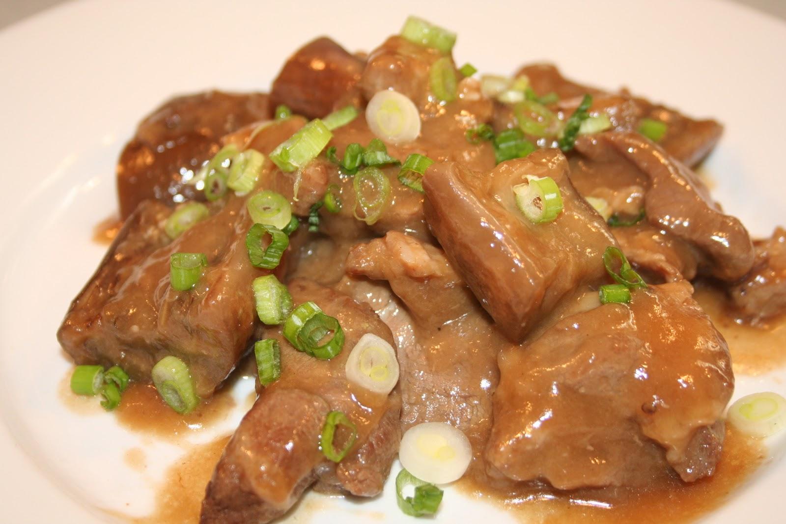 Баклажаны в сухарях по-китайски рецепт пошагово