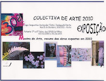 Exposição resumo 2010