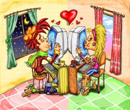 www.amor y punto