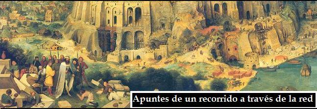 Apuntes de filosofía medieval