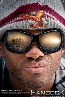 Hancock – Dublado – Filme Online