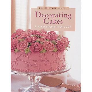 Youtube Wedding Cake Decorating