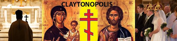 Claytonopolis