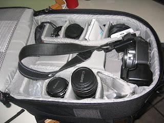 Buying-digital-camera