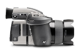 hasselblad-H3DII-50