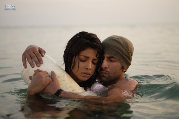 Image Result For Akshay Movies