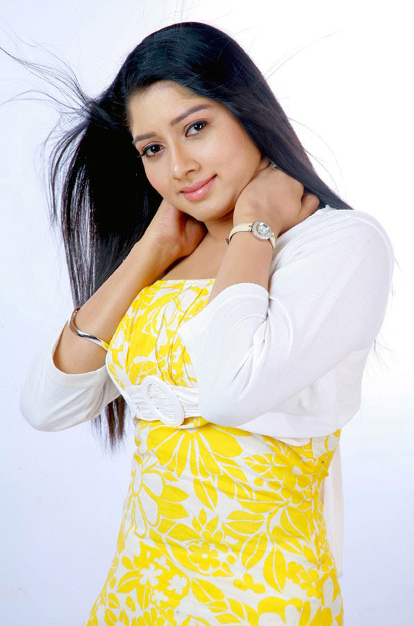 Mallu Actress Hot S