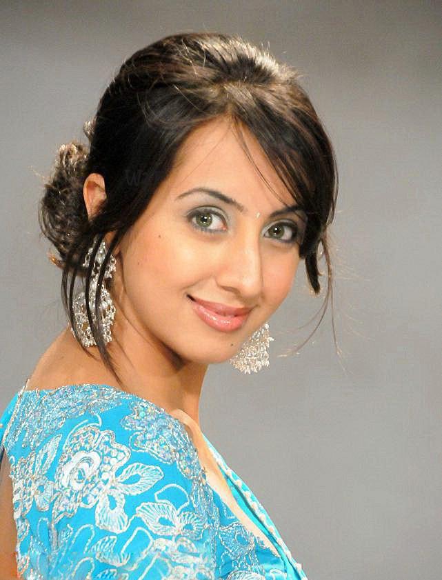 Image Result For Ala Modalaindi Telugu