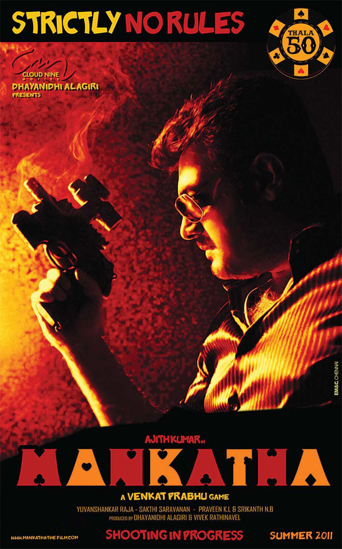 Image Result For Ajith All Movies