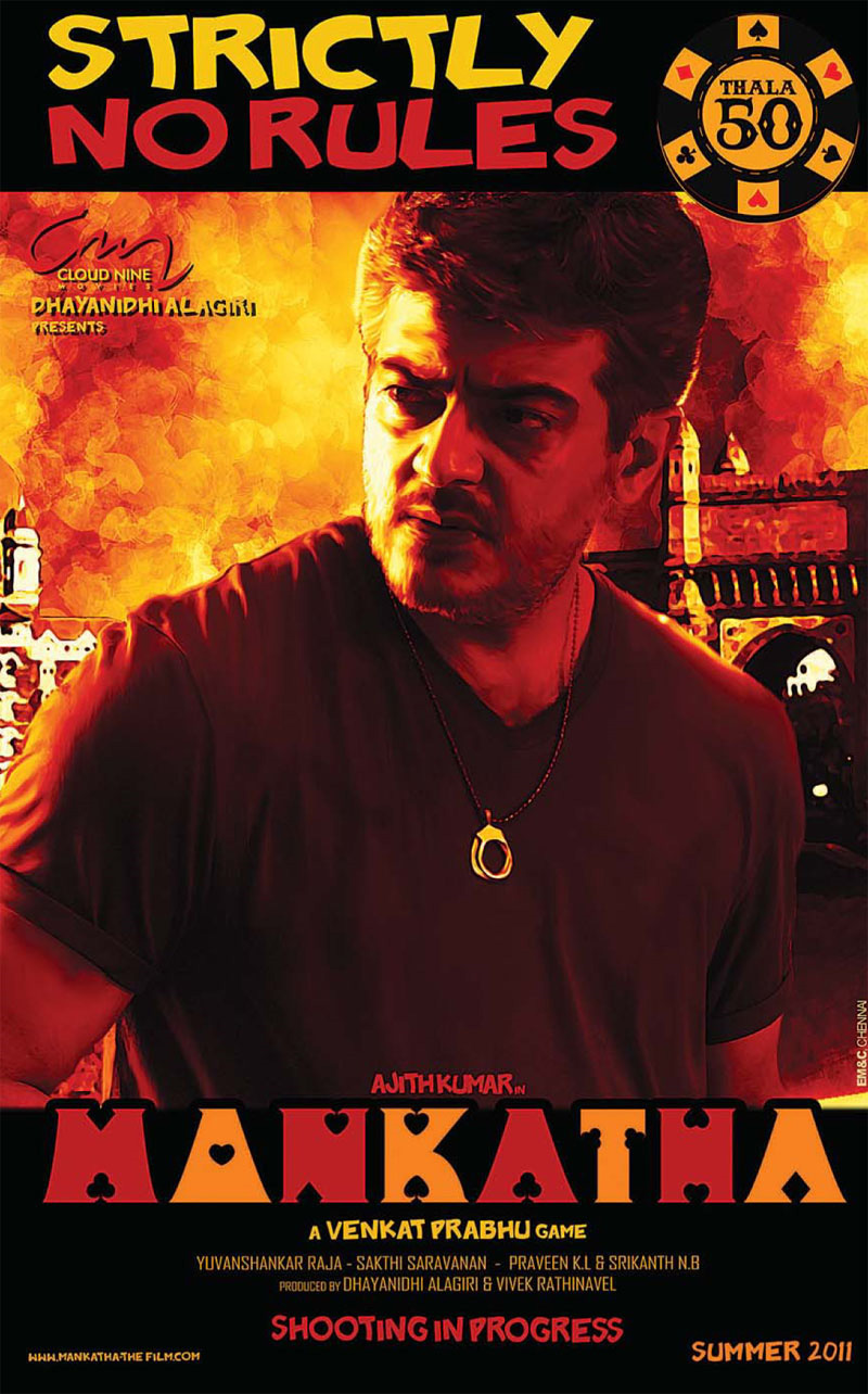 Image Result For Ajith Telugu Movies